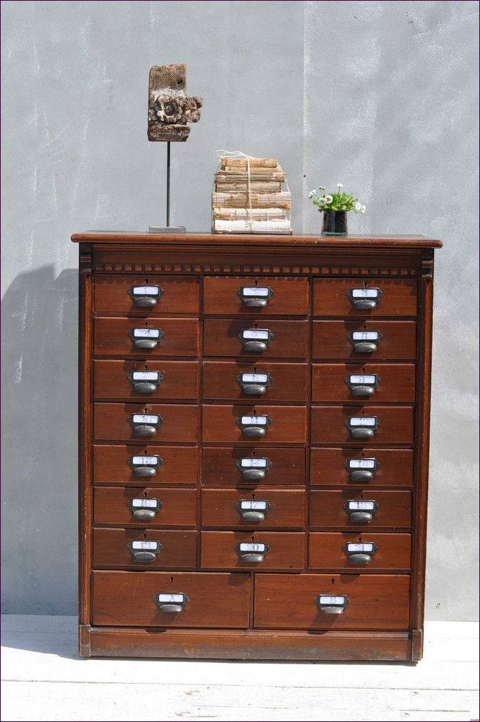 Amazing 3 Drawer Wood File Cabinet With Lock Furniture Solid Oak Filing Cabinet White Wood File Cabinets Home