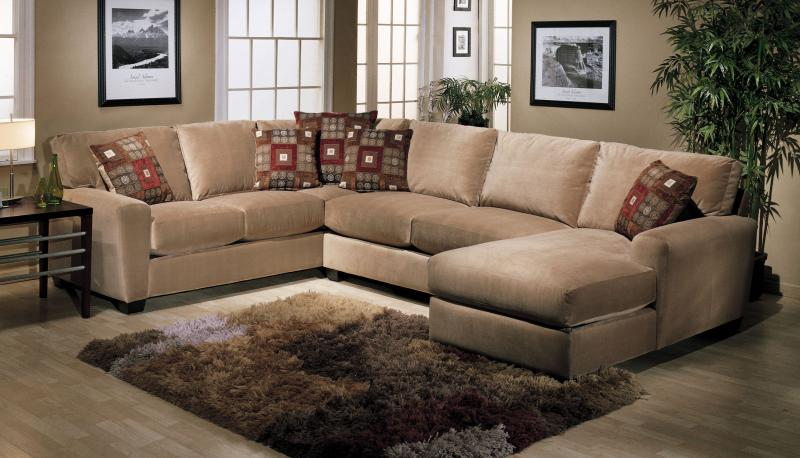 Amazing 3 Piece Living Room Furniture Living Room Best Living Room Sets For Sale Living Room Sets For