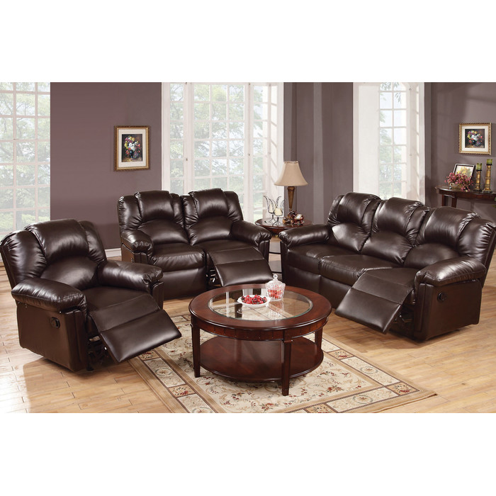 Amazing 3 Piece Living Room Set Aj Homes Studio Andy 3 Piece Living Room Set Reviews Wayfair