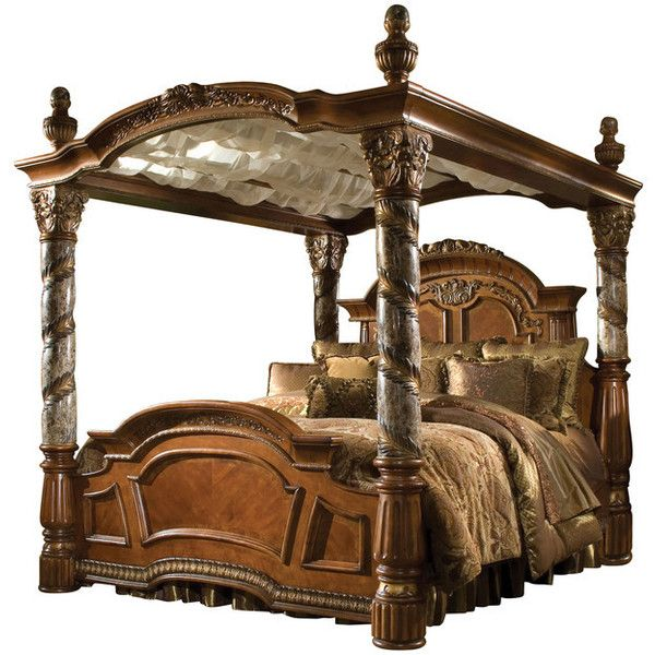 Amazing 4 Poster Cal King Bed Best 25 King Size Canopy Bed Ideas On Pinterest Canopy Beds