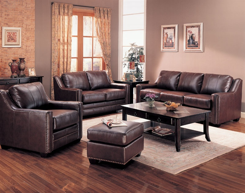 Amazing 5 Piece Living Room Set 5 Piece Living Room Set Living Room