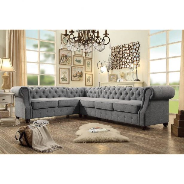 Amazing 6 Person Sectional Sofa Sofa Wonderful 6 Seat Sectional Couch Living Room Furniture