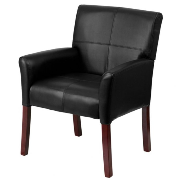 Amazing Accent Chair With Wheels Desks Upholstered Desk Chair With Wheels School Desk With Chair