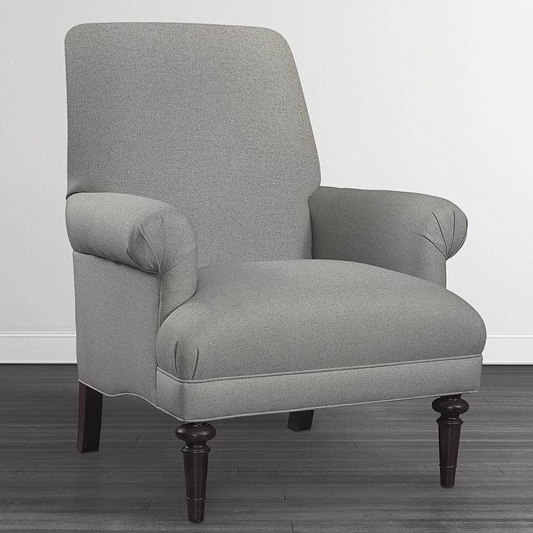 Amazing Accent Chairs With Arms And Ottoman Oversized Accent Chairs Living Room Furniture Bassett Furniture