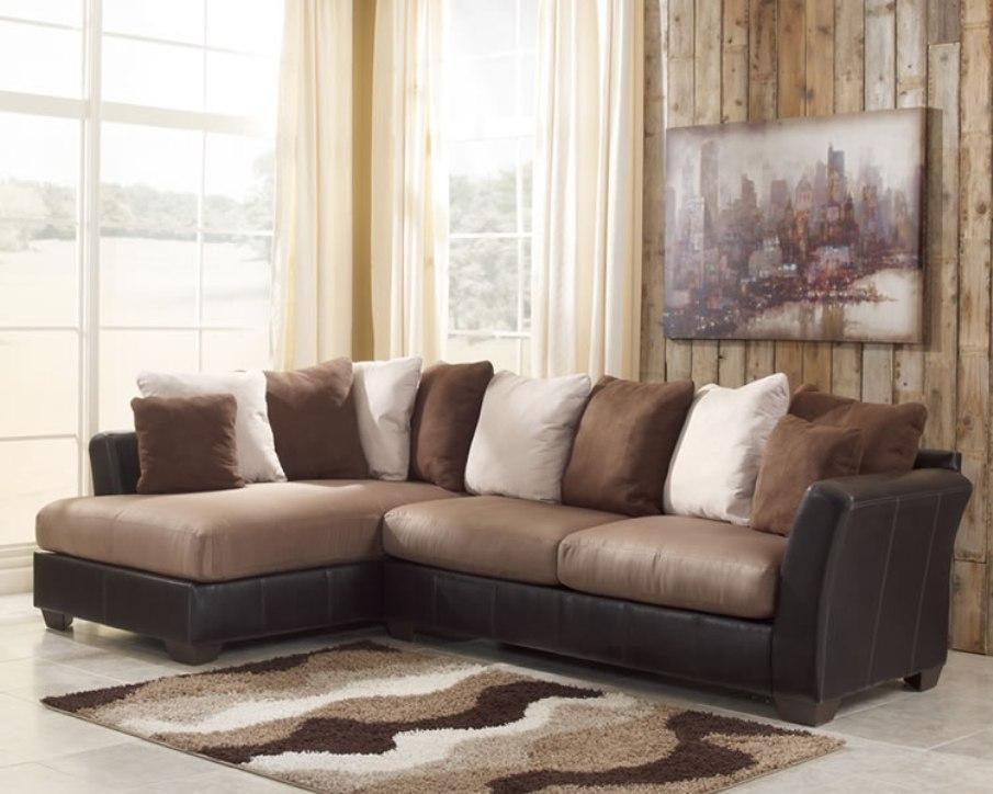 Amazing Ashley Corduroy Sectional Sofa 20 Ideas Of Ashley Furniture Corduroy Sectional Sofas Sofa Ideas