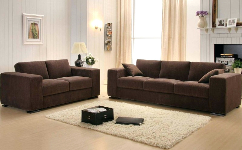 Amazing Ashley Corduroy Sectional Sofa Sectional Ashley Furniture Brown Corduroy Couch Sectional