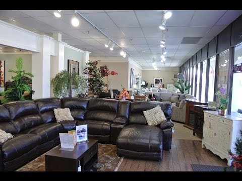 Amazing Ashley Furniture Clearance Warehouse Furniture Outlet Stores Ashley Furniture Outlet Stores Youtube