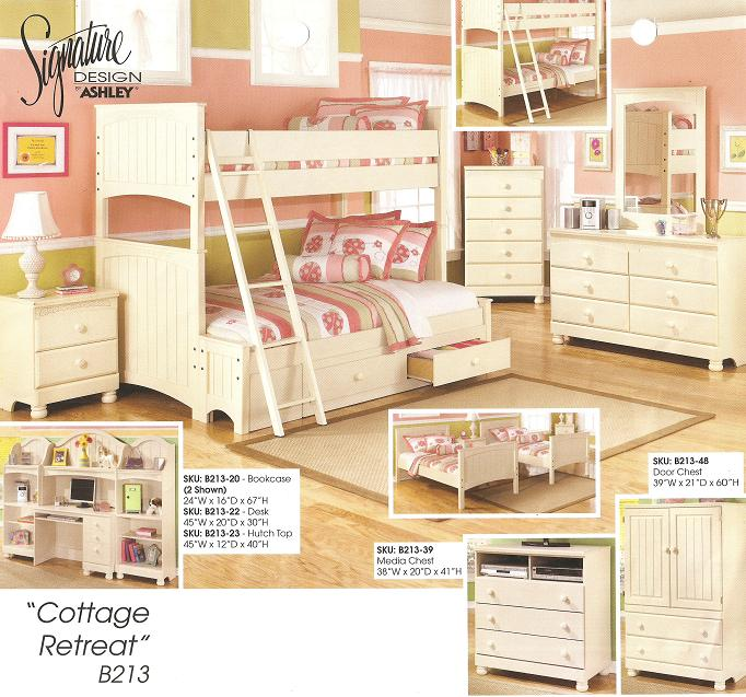 Amazing Ashley Furniture Kids Bunk Beds Ashley Furniture Bunk Beds Twin Over Full Latitudebrowser