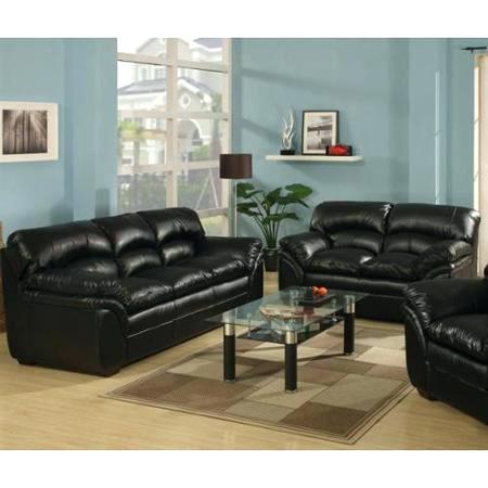 Amazing Ashley Furniture Leather Couch And Loveseat Leather Sofa Leather Sofa Loveseat Chair And Ottoman Ashley