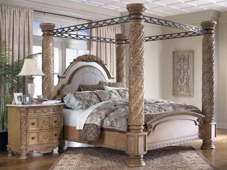 Amazing Ashley Furniture North Shore Bedroom Set 17 Best Ashley Furniture Bedroom Sets Images On Pinterest