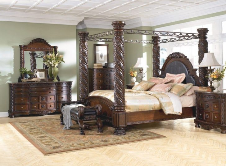 Amazing Ashley Furniture North Shore Bedroom Set Ashley Furniture North Shore King Bedroom Set