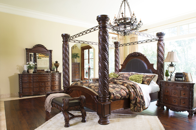 Amazing Ashley Furniture North Shore Bedroom Set Liberty Lagana Furniture In Meriden Ct The North Shore