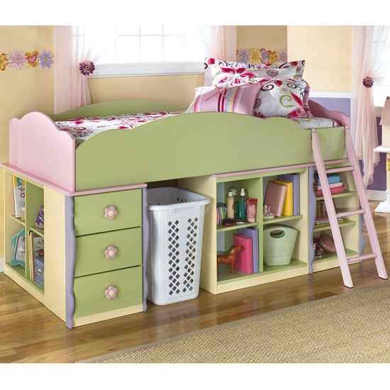 Amazing Ashley Furniture Twin Bed With Drawers Best 25 Ashley Furniture Kids Ideas On Pinterest Rustic Kids