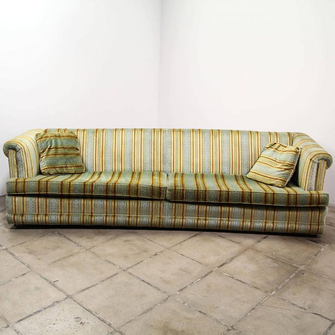 Amazing Ashley Pull Out Couch Sofas Magnificent Ashley Furniture Pull Out Couch Leather