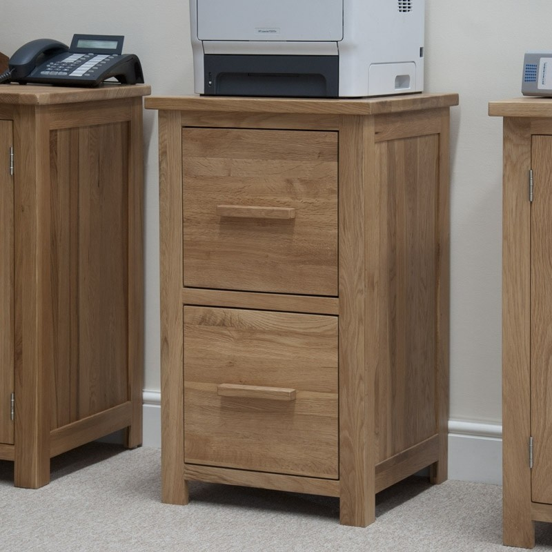 Amazing At Home Filing Cabinet Oak Furniture File Cabinet Simple Organizer With Furniture File