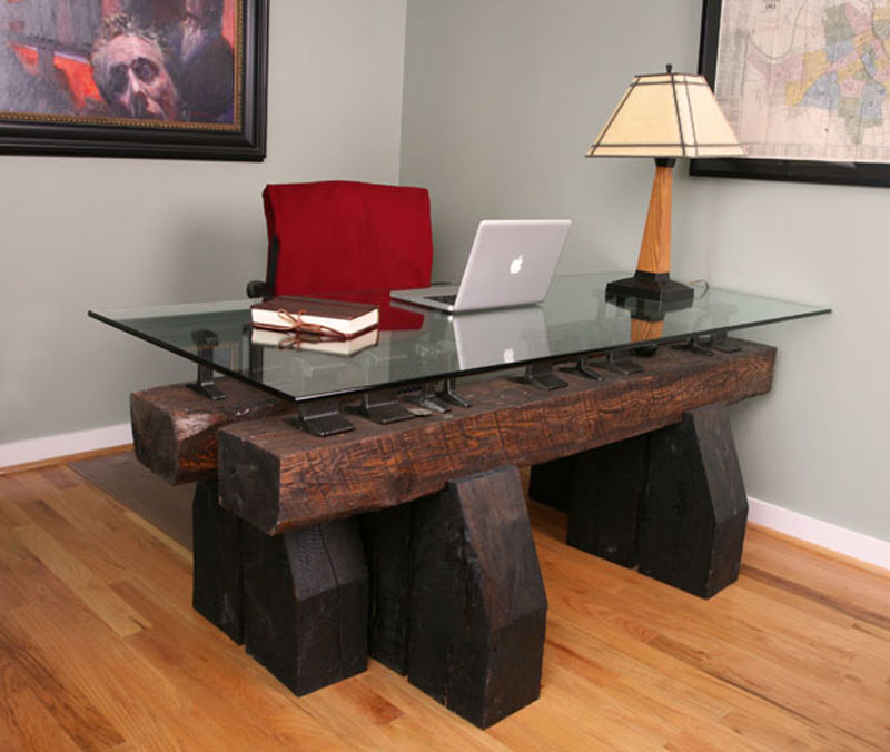 Amazing Awesome Desks For Home Office Download Interesting Office Desks Buybrinkhomes