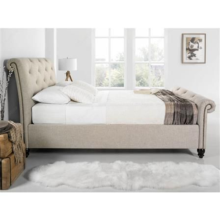 Amazing Bed And Bed Frame Set Best 25 Super King Bed Frame Ideas On Pinterest Super King Size