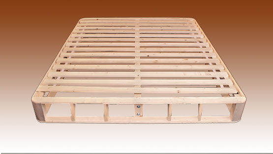 Amazing Bed Foundations For Memory Foam Slatted Bedframe Bed Frames