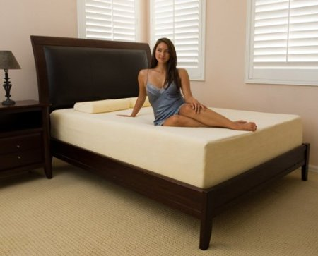 Amazing Bed Foundations For Memory Foam What Is A Memory Foam Mattress
