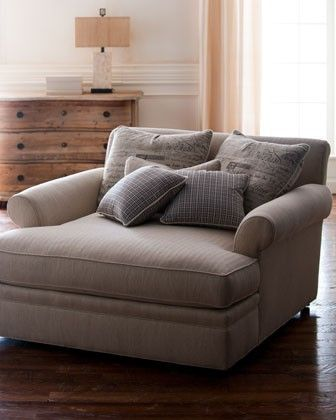 Amazing Big Chairs For Living Room Best 25 Oversized Chair Ideas On Pinterest Oversized Reading