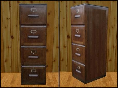 Amazing Black Brown File Cabinet Brown File Cabinet Tshirtabout