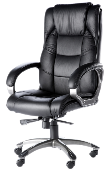 Amazing Black Leather Office Chair Norway High Back Soft Feel Leather Executive Office Chair Black