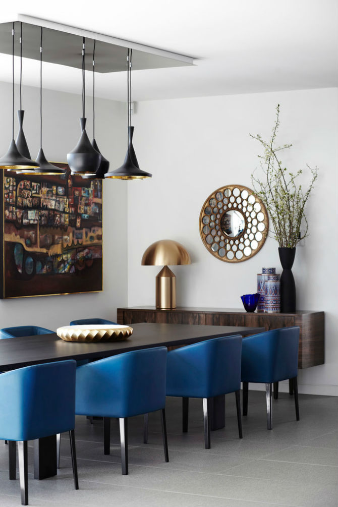 Amazing Blue Leather Dining Room Chairs Chairs Outstanding Blue Leather Chairs Blue Leather Chairs Blue