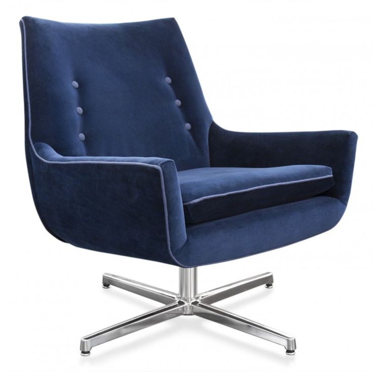Amazing Blue Swivel Chair Living Room Focal Point Small Living Room Chairs That Swivel Contemporary