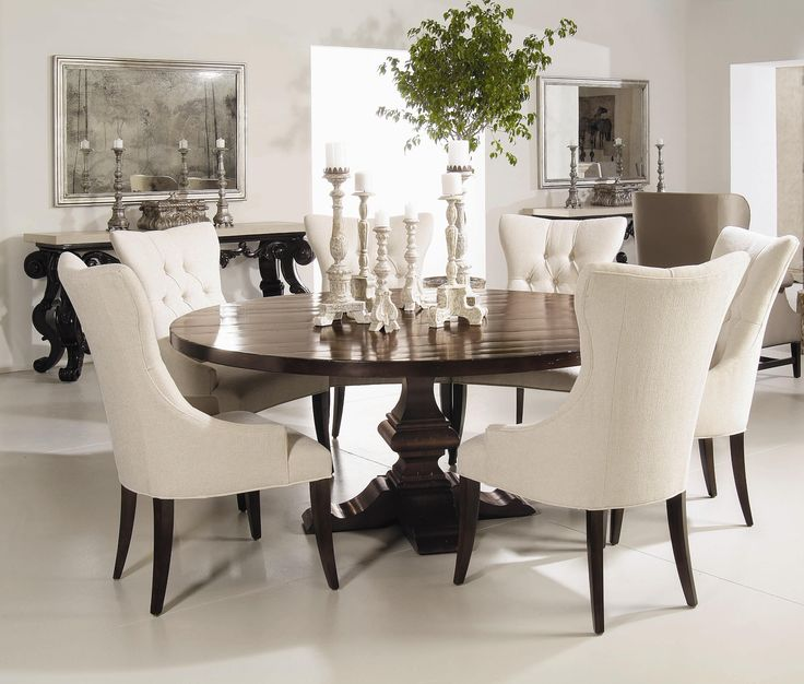 Amazing Breakfast Room Tables And Chairs Best 25 Round Pedestal Tables Ideas On Pinterest Pedestal
