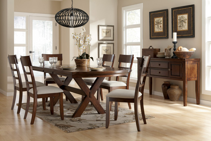 Amazing Breakfast Room Tables And Chairs Cheap Dining Room Table Sets Table And Chairs For Dining Room For