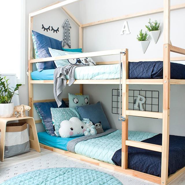 Amazing Bunk Beds For Kids Best 25 Bunk Bed Ideas On Pinterest Used Bunk Beds Wooden Bunk