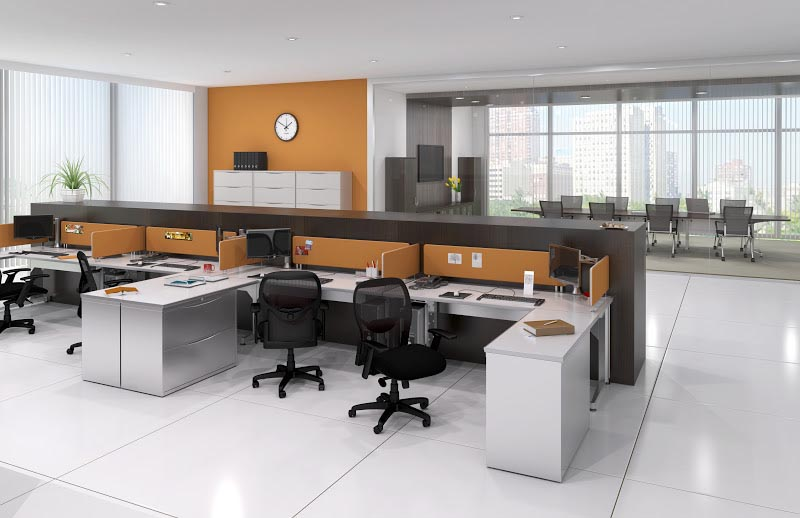 Amazing Business Office Furniture Business Office Furniture Archives Aihe