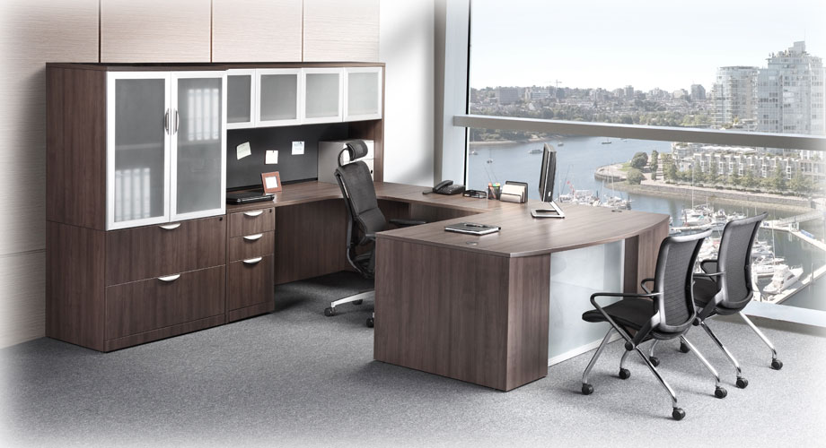 Amazing Business Office Furniture New Business Furniture Topup Wedding Ideas