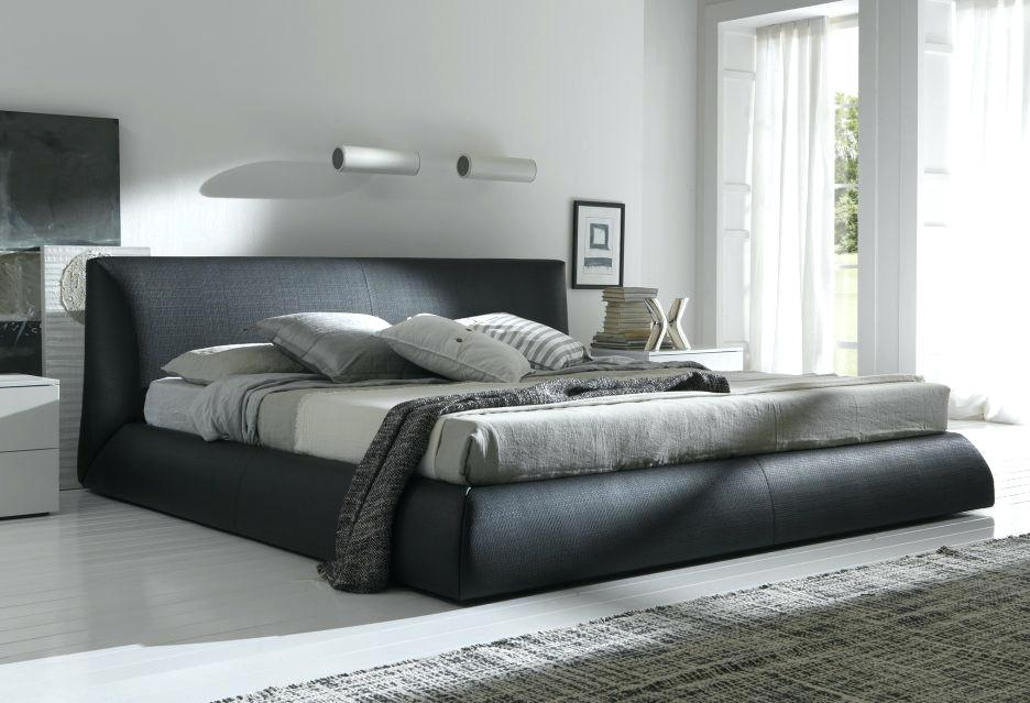Amazing California King Bed Dimensions Bookcase Bookcase Headboard Cal King Bookcase Headboard