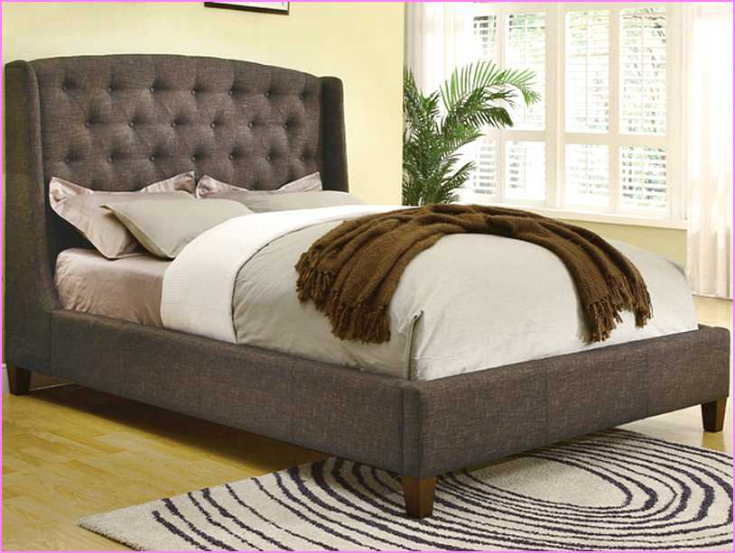 Amazing California King Bed Frame Ikea Dining Gjora Bed Frame Ikea N Gjora Bed Frame Ikea In Bed Frames