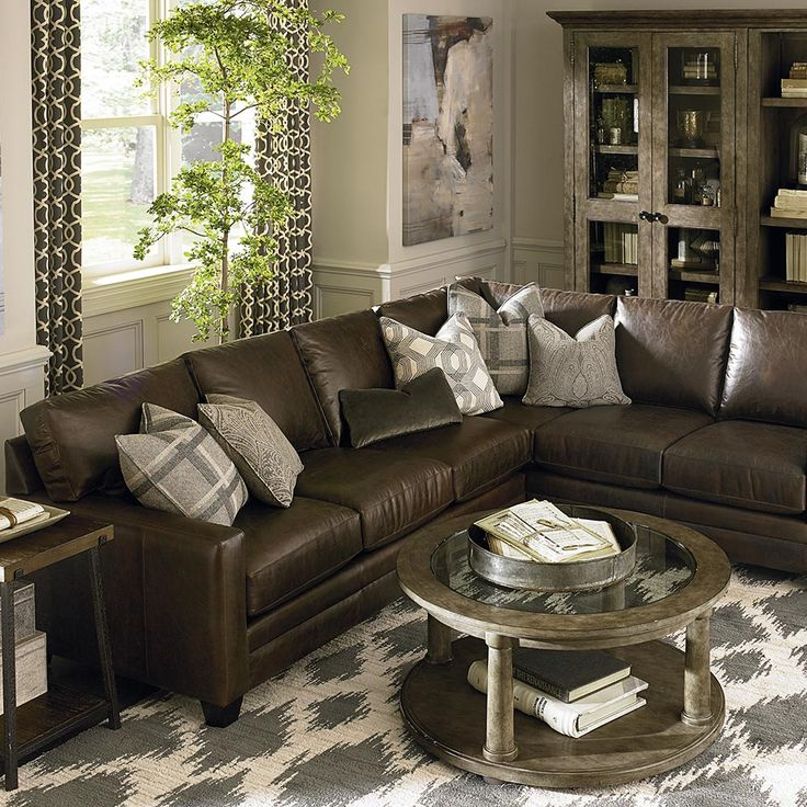 Amazing Casual Sofas And Chairs 139 Best Living Room Furniture Images On Pinterest Living Room