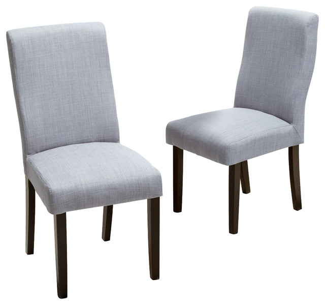 Amazing Chair For Dinner Dining Room Chairs Houzz