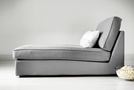Amazing Chaise Longue Sofa Bed Chaise Longue Sofa Bed Finelymade Furniture
