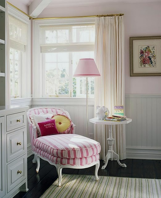 Amazing Chaise Lounge For Teenager Room Choosing Upholstery For Kids Rooms Kidspace Interiors