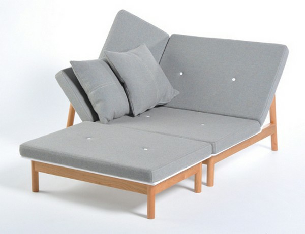 Amazing Chaise Lounge Sofa Bed Chaise Longue Sofa Bed Comfortable Lounge Furniture Fresh