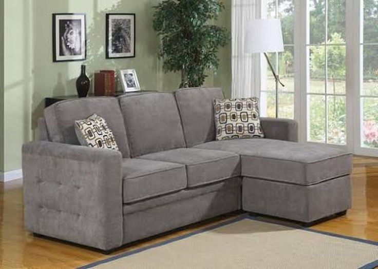 Amazing Charcoal Gray Sectional Sofa With Chaise Lounge Best 25 Gray Sectional Sofas Ideas On Pinterest Green Living