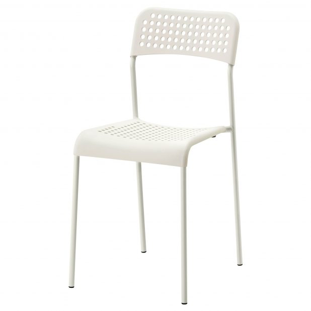 Amazing Clear Plastic Dining Chairs Ikea Dining Rooms Terrific Clear Dining Chairs Ikea Inspirations