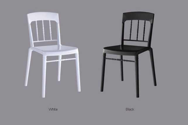 Amazing Clear Plastic Dining Chairs Ikea The New High Grade Acrylic Bamboo Wedding Chairs Stylish Living