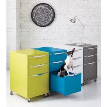 Amazing Colored File Cabinets File Cabinet Ideas Fancy Colourful High Quality Strong Loackable