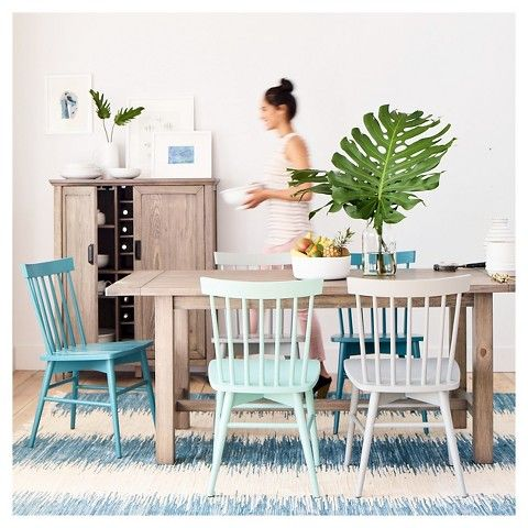 Amazing Colored Wood Dining Chairs Best 25 Wooden Dining Chairs Ideas On Pinterest Dinning Room