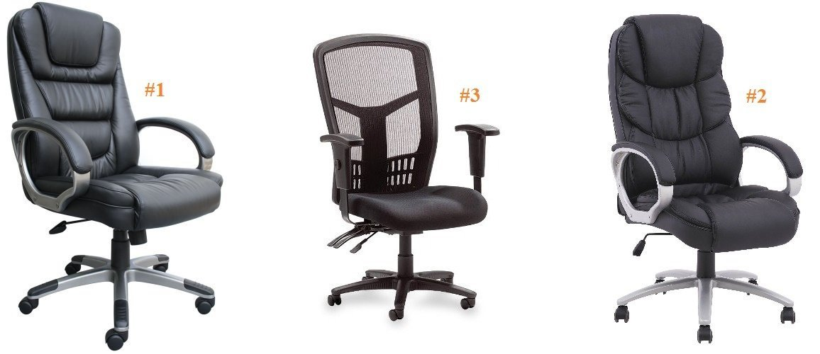 Amazing Comfortable Desk Chair Classy Design Most Comfortable Office Chair Stylish Ideas Most
