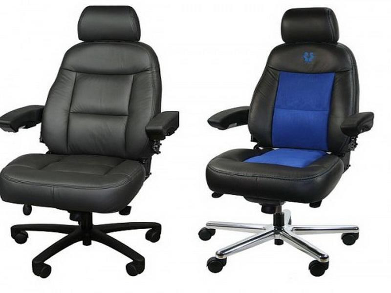 Amazing Comfortable Desk Chair Comfortable Office Chairs Designs An Interior Design Comfortable