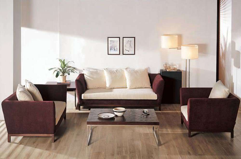 Amazing Complete Living Room Sets Complete Living Room Sets New On Ideas Teriffic Ashley Furniture