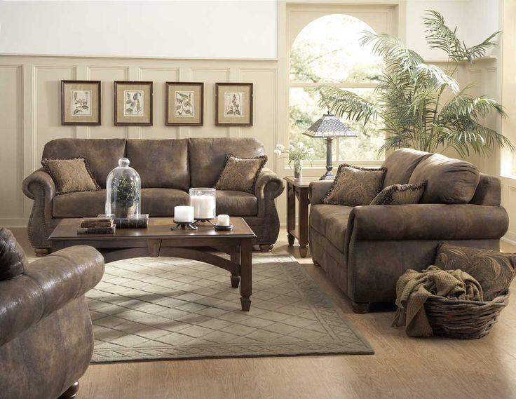Amazing Complete Living Room Sets Complete Living Room Sets Simple Complete Living Room Sets Home