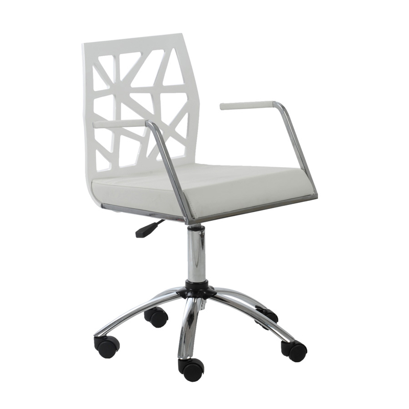 Amazing Contemporary Office Chair Top Contemporary Office Chair With Modern Office Furniture Image